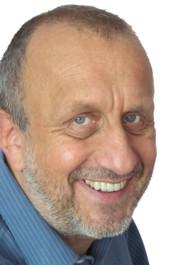 Rudolf Fiedler - Jodeln lernen auf Jodelkurs.com