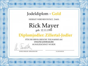 mayer-rick-Gold-Jodler